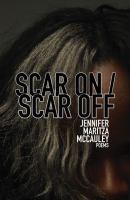 Scar On/scar Off