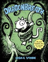 Dragonbreath [electronic resource]