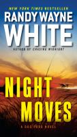 Night moves [electronic resource]