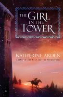 Girl in the tower : a novel /