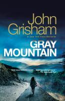 Gray Mountain- Debut