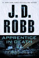 Apprentice%20In%20Death