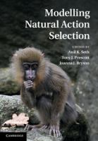 Modelling natural action selection [electronic resource]