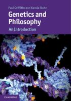 Genetics and philosophy [electronic resource] : an introduction