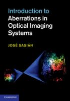 Introduction to aberrations in optical imaging systems [electronic resource]