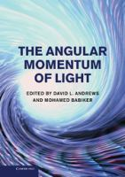 The angular momentum of light [electronic resource]