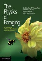 The physics of foraging [electronic resource] : an introduction to random searches and biological encounters