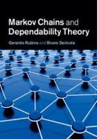 Markov chains and dependability theory [electronic resource]
