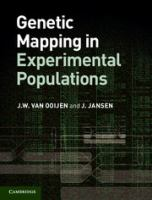 Genetic mapping in experimental populations [electronic resource]