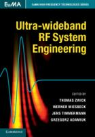 Ultra-wideband RF system engineering [electronic resource]