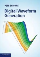 Digital waveform generation [electronic resource]