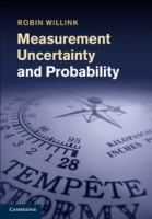 Measurement uncertainty and probability [electronic resource]