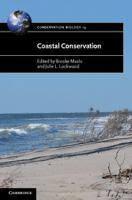 Coastal conservation [electronic resource]