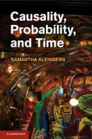 Causality, probability, and time [electronic resource]