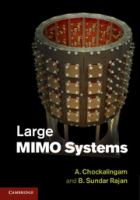 Large MIMO systems [electronic resource]