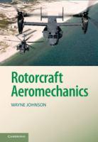 Rotorcraft aeromechanics [electronic resource]