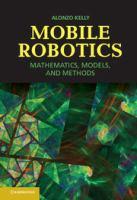 Mobile robotics [electronic resource] : mathematics, models and methods