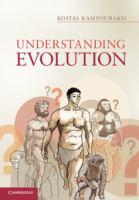 Understanding evolution [electronic resource]