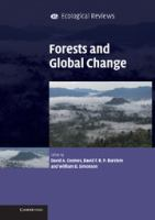 Forests and global change [electronic resource]