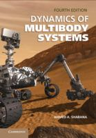 Dynamics of multibody systems [electronic resource]