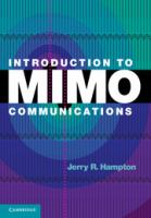 Introduction to MIMO communications