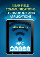 Near field communications technology and applications [electronic resource]