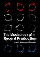 The musicology of record production