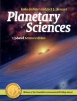 Planetary sciences [electronic resource]