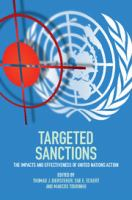 Targeted sanctions : the impacts and effectiveness of United Nations action /