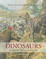Dinosaurs : a concise natural history /