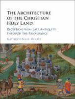 reception from late antiquity through the Renaissance