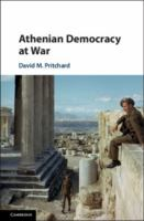 Athenian democracy at war /