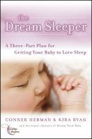 THE DREAM SLEEPER (ILL)