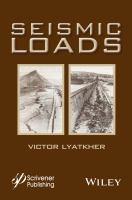Seismic loads [electronic resource]