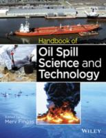 Handbook of oil spill science and technology [electronic resource]