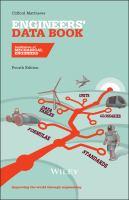 Engineers' data book [electronic resource]