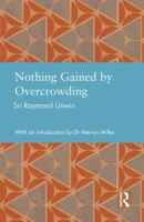 Nothing gained by overcrowding