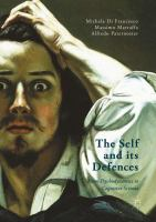 Self and its defenses : from psychodynamics to cognitive science /