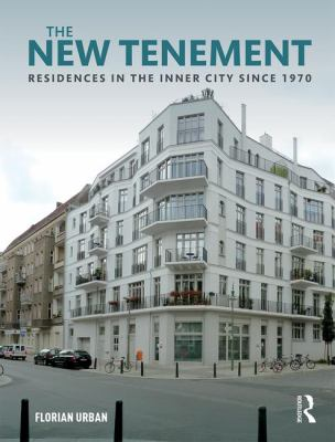 residences in the inner city since 1970