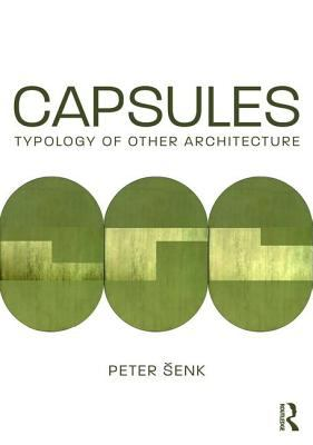 typology of other architecture