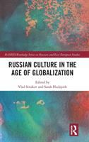 Russian culture in the age of globalization /
