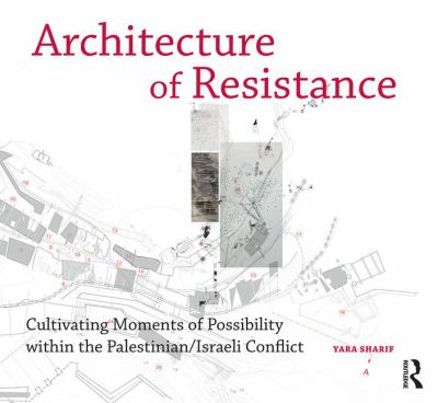 cultivating moments of possibility within the Palestinian/Israeli conflict