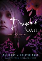 Dragon's Oath