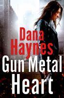 Gun Metal Heart