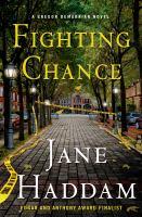 Fighting chance : a Gregor Demarkian novel