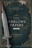 Marlowe Papers