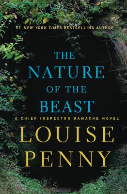 Cover Image for Nature of the Beast