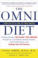The Omni Diet