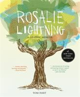 Rosalie Lightning