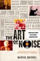 The art of noise : conversations with great songwriters